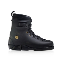 Razors - Cult Street - Gold - Boot Only