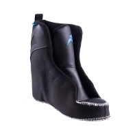 Razors - Cult Street Liner - Black/Blue