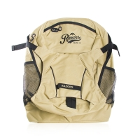 Razors - Humble Backpack - Mustard