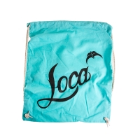 Razors - Loca Bag