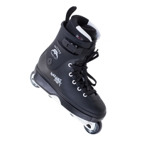 Razors - Shift Skate - Black