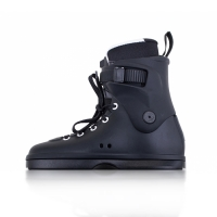 Razors - Shift Skate - Black - Boot Only