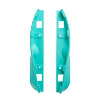 Razors - Shift Sliders - Mint