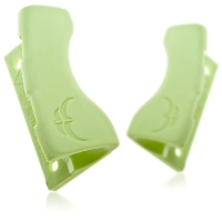 Razors - SL Backslideplate - Lemon