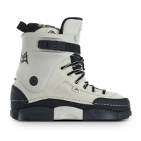 Razors - SL Korey Waikiki - Boot Only