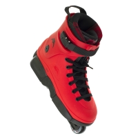 Razors - SL Red