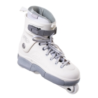Razors SL - White/Grey