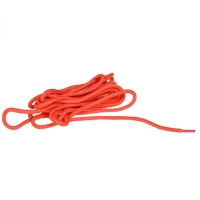 Remz - Laces Kit Round - Red