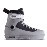 Roces 5th Element Yuto Goto 2021 - Boot Only - PREORDER
