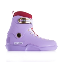 Roces M12 Bobi Spassov II - Domestic Punk - Boot Only