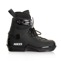 Roces M12 Team - Buio - Boot Only