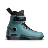Roces - M12 Tides - Boot Only