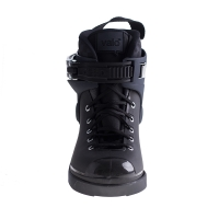 Roces/Valo - V13 Midnight - Alex Broskow - Boot Only