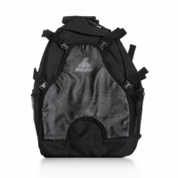 Rollerblade Backpack LT 20 - Black