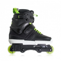 Rollerblade - New Jack Junior