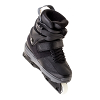 Rollerblade - NJ5 - Black