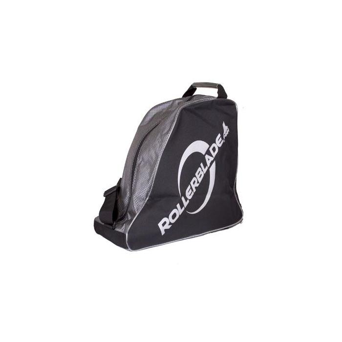 285be8141d Rollerblade - Skate Bag · Hedonskate