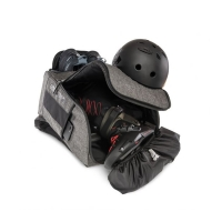 Rollerblade - Urban Commuter Backpack