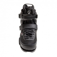 Seba CJ2 Prime - Black - Boot Only