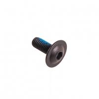 Seba - Frame Mounting Screw CJ