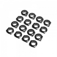 Seba Street Frame Rocker Spacers - Square (16 szt.)