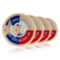 Senate - Arlo Lone Stars 62mm/90a (4 pcs.)