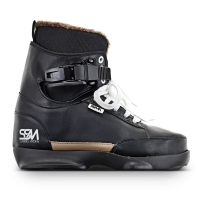 Shima Skate Manufacture - Gabriel Hyden - Boot Only
