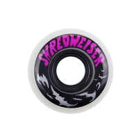 Shredweiser - Sabbath Wheels - 59mm/89a