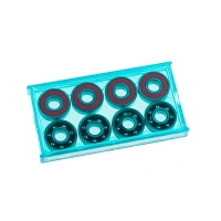 Symetrics - Abec 7 Bearings