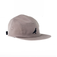 The Black Jack Project - FTS Panel Cap - Sand