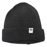 The Hive - Mods Beanie - Dark Grey