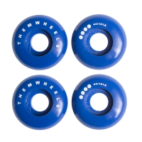 THEM - Grind Wheels 44mm/100a - Blue