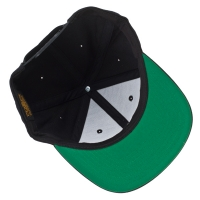 ThemGoods - Cidylife Cap - Black