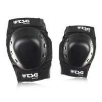 TSG - Basic Tri-Pack - Black