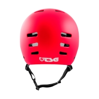 TSG - Evolution Helmet - Satin Pink
