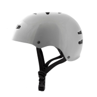 TSG - Injected Helmet - Grey