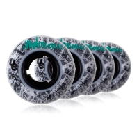 Undercover - Antirocker Wheels 45mm/101a
