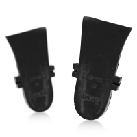 Usd - Aeon Shockabsorber - Black