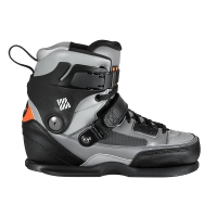 Usd - Carbon Free Team - Boot Only