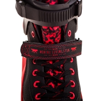 Usd - Sway PRO Montre Livingston - Boot Only