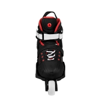 Usd - Transformer Kids - Black Red