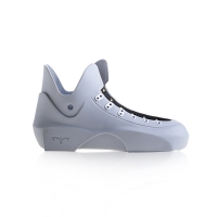 USD - UFS Throne Shell - Grey