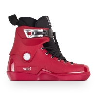 Valo - V13 - Maroon - Boot Only