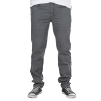 Vibralux - Chris Haffey Jeans 2014 - Grey