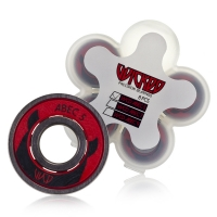 Wicked - Abec 5 Freespin 608 (8 pcs.) - Lucy Pack