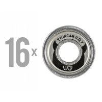 Wicked - Twincam ILQ 7 (16 pcs.) - Inline