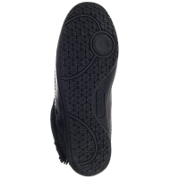Xsjado - Chris Farmer 11 Footwrap - Czarne