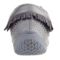 Xsjado - Chris Farmer 11 Footwrap - Grey
